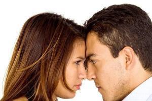 Кои са най-верните партньори според зодията?