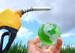 Какви са видовете алтернативни горива