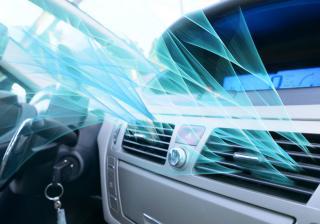 Как да обслужим автоклиматик