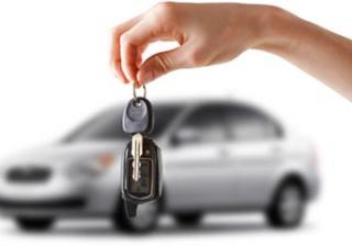 Как най-бързо да продадем колата си