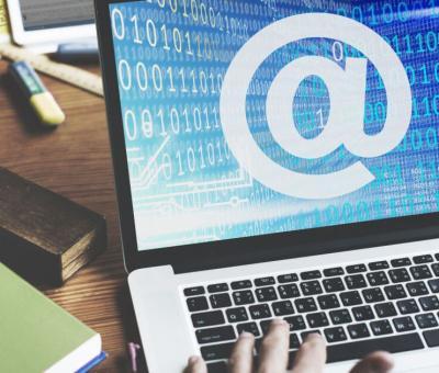 Основни грешки при бизнес имейлите
