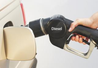 Как да поддържаме дизелов двигател