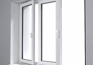 PVC или алуминиева дограма да изберем
