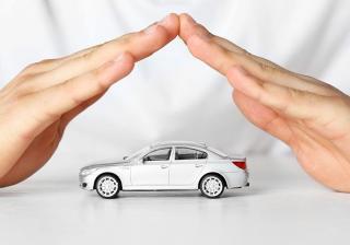 5 трика за удължаване на доброто здраве на автомобила