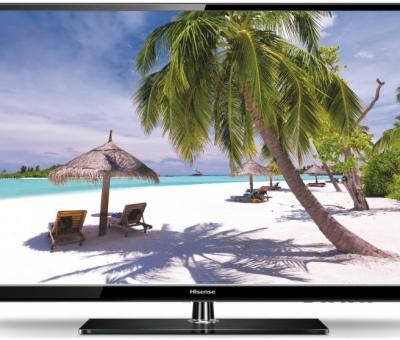 Кое да избера – LCD или плазмен телевизор