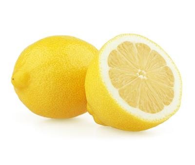 Пет приложения на лимона