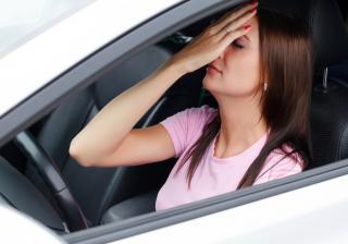 Кои миризми подсказват проблеми с автомобила