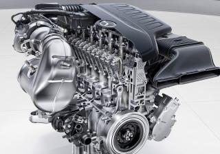 Какво да правим, ако новият ни двигател не запали