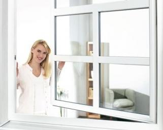 Как да изберем PVC дограма за дома