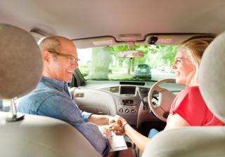 6 съвета за по-лесно изкарване на шофьорския изпит