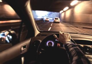 Грижа за колата след дълъг път