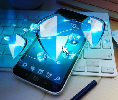 Как да увеличим сигурността на мобилните си устройства