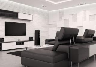 Как да изберем система за домашно кино