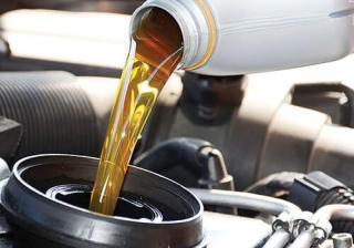 Какво става ако не сменим маслото на двигателя