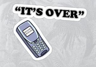 Как да разкараме гаджето си със SMS