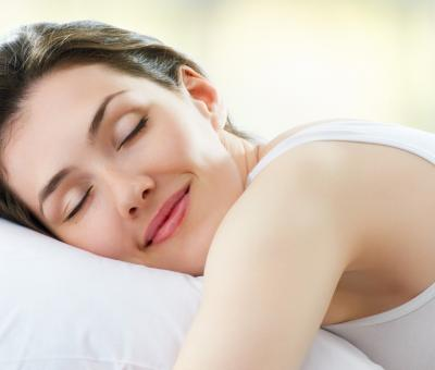 Как да спим по-до късно