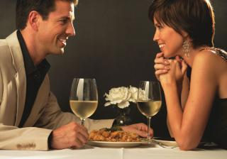 Модни идеи какво да облечеш на романтична среща