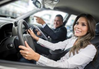 Как да тестваме автомобил