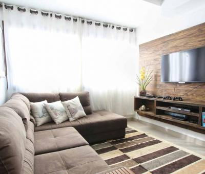 Как да намалим отблясъците от екрана на телевизора
