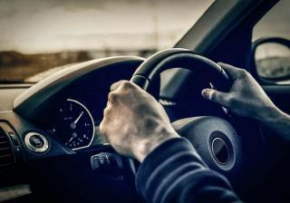 Как да удължим живота на автомобила