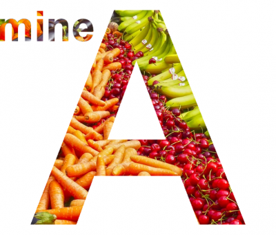 Всичко за витамин А