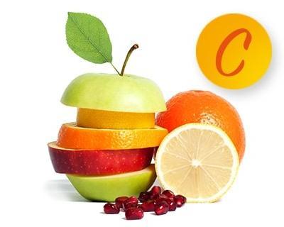 Всичко, което трябва да знаете за Витамин C