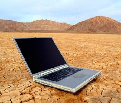Какво да правим, ако загубим лаптопа си