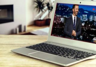 Как да записваме телевизия с компютър