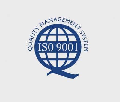 Каква е ползата от прилагане на ISO 9001 стандарт и създаване на система за управление на качеството?