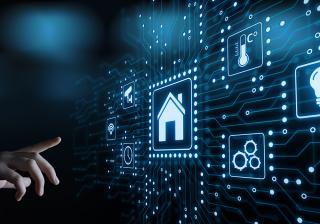Защо е важно да използвате поне една, ако не няколко системи за сигурност за защита на дома си?
