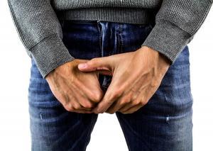 уголемяване на пениса