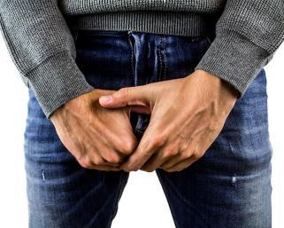 Как тялото показва, че опитите ви за уголемяване на пениса са неправилни?