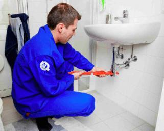 Защо е трудно да се намерят ВиК услуги в София на твърди цени?