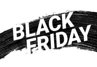 намаления на черен петък чрез бърз кредит