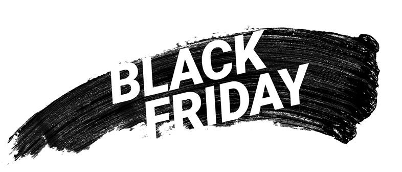 Как да се възползваме от намаления на черен петък чрез бърз кредит?