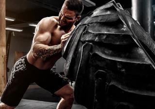 Аминокиселини и спорт – защо са толкова свързани?
