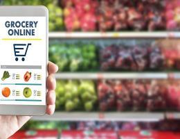 Защо пазаруването в био магазин онлайн е по-добро от офлайн шопинга