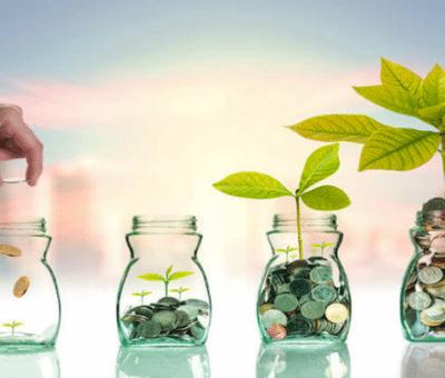 Спешна нужда от пари и възможните начини за разрешение на проблема