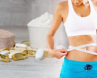 Хранителни добавки за отслабване – защо са толкова необходими?