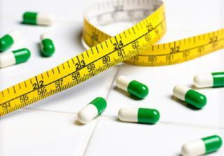 Регламентирани хапчета за отслабване – защо да се придържаме към тях?