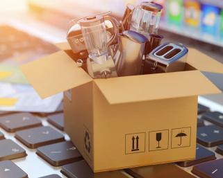 Всичко за дома онлайн – защото е по-лесно и изгодно