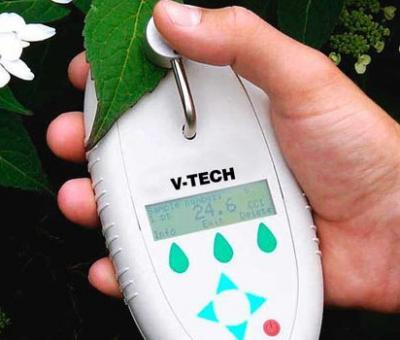 Колко важна е всъщност ролята на измервателните уреди в земеделието?