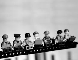 Социални права на работниците мигранти