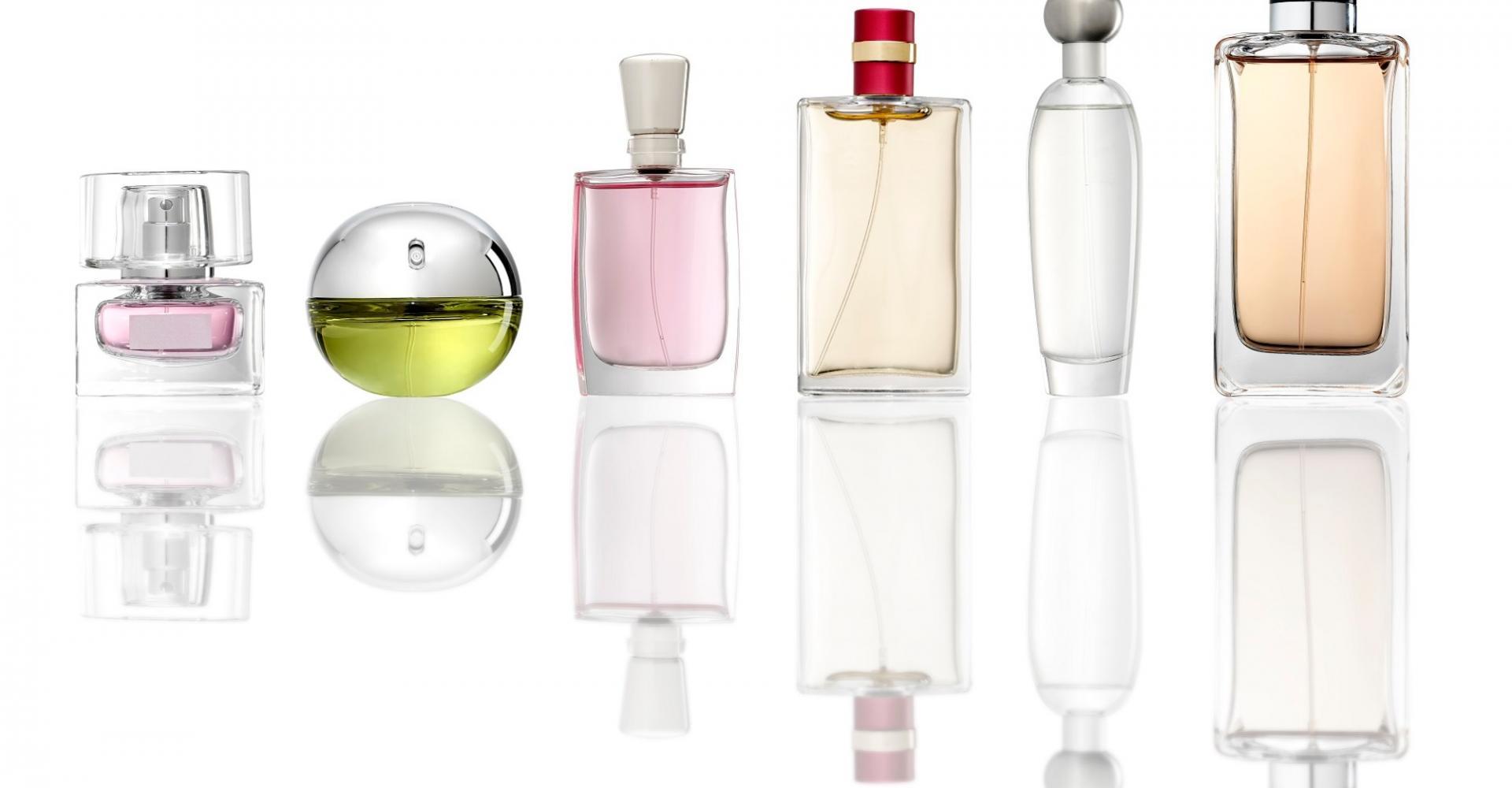 Как правилно се използват и съхраняват маркови парфюми?