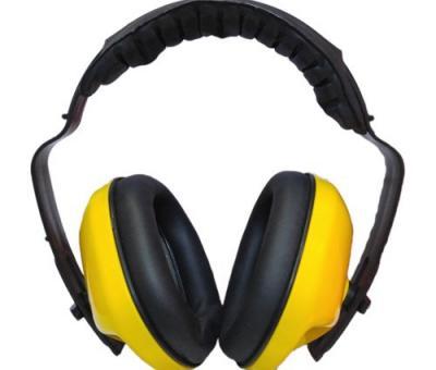 Какво представляват антифоните