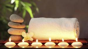 азиатски масажи