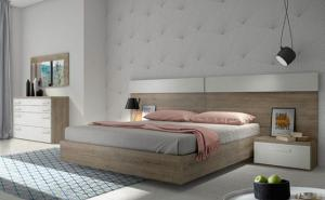 Проектиране на мебели по индивидуални поръчки