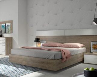 Проектиране на мебели по индивидуални поръчки – информация, която ще ви бъде полезна