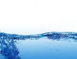 Пречистване на водите – вечно актуална тема