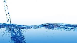 Пречистване на водите